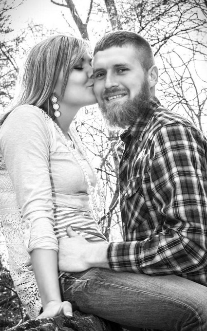 winecellar park wv engagement photography