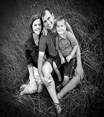 WV Family Photographers