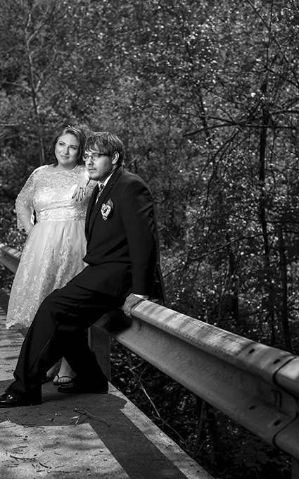cross lanes wv wedding photographers