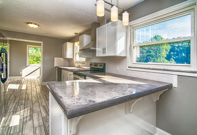 saint-albans-wv-homes-photographers-interiors-cool-concrete-countertop