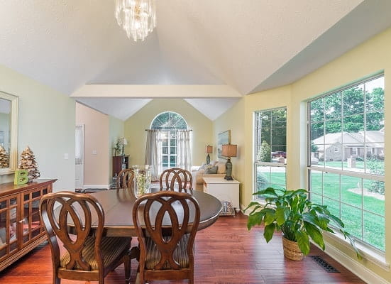 hurricane-wv-real-estate-photographers-interior-teays-valley