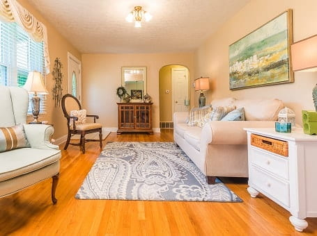 wv-real-estate-photography-and-staging