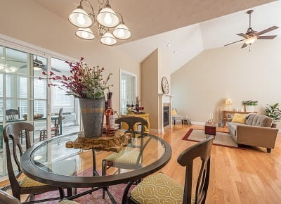 Charleston wv real estate photographers waybright