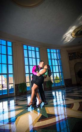 engagement charleston wv photography