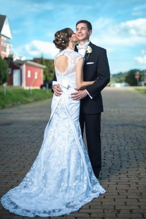 affordable wv wedding photographers