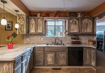 hurricane-wv-home-interior-photography-kitchen