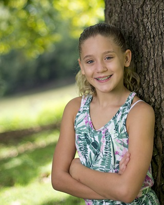 saint albans wv children photography