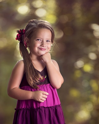 saint albans wv toddler photography