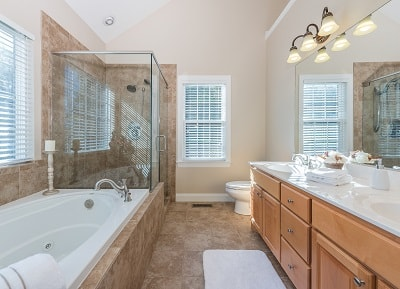 wv-real-estate-photographer near me