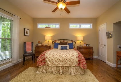 wv-real-estate-photography-bedroom